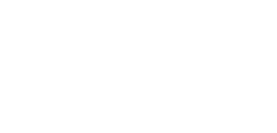 Clear Concise Coherent English for Japanese Drug Development